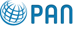 Practitioners Alliance Network